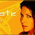 #lost #Kate