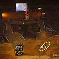 Diverse Night of the Jumps, Katowicki Spodek 2007 #Freestyle #motocross #diverse #night #the #jumps #spodek #katowice