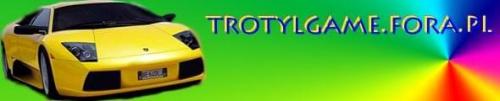 Forum Wszystko za Free trotylgame.fora.pl Strona Główna