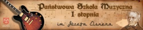 Państwowa Szkoła Muzyczna I st. w Brzegu