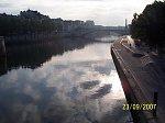 images23.fotosik.pl/194/6f463c5dfbbb4eecm.jpg