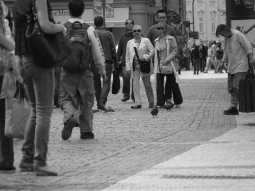 #NaUlicy #Praga #odchodzą #wstręt #przejście