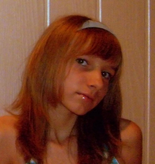 #justyska #justi #justyna #lol #laska
