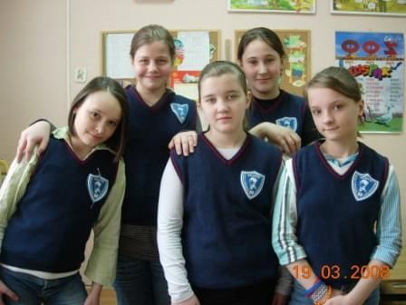 http://images23.fotosik.pl/200/761510d40c960ddf.jpg