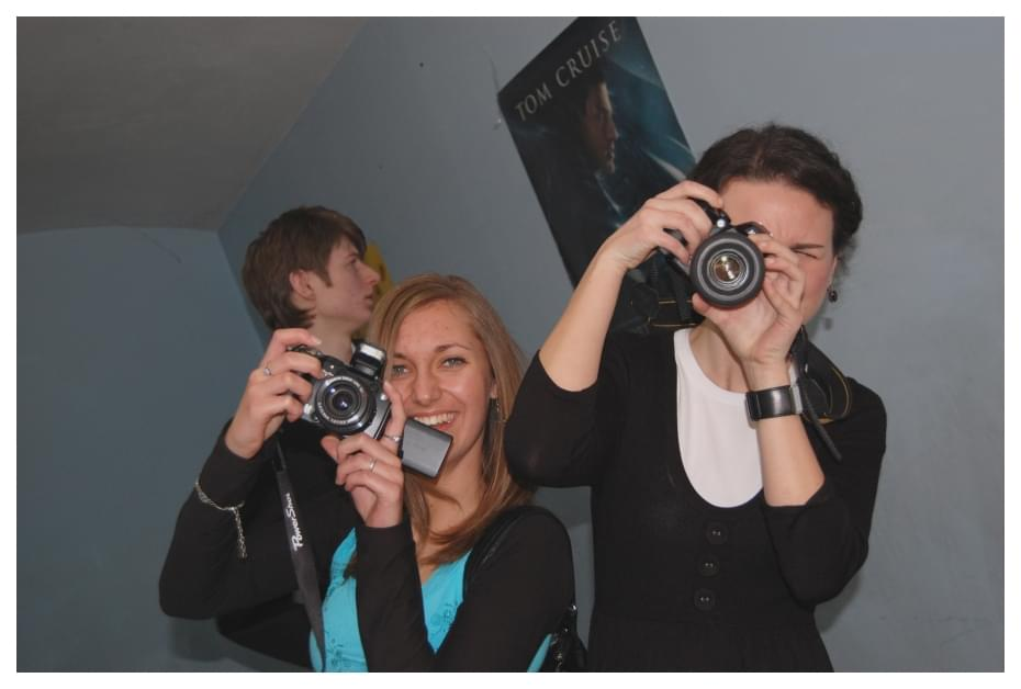 Darmowy Hosting na Zdjęcia Fotki i Obrazki