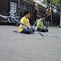 ! #chiny #tybet #pekin #olimpiada #AmnestyInternational #warszawa #happening