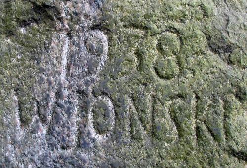Gałków Duży gm. Koluszki POMNIK BOHATERSKIM ZMAGANIOM 26.09.1863 roku NAPIS WYRYTY Z BOKU POMNIKA O TREŚCI - 1938 W JOŃSKI #GałkówDuży #Koluszki #Pomnik #BohaterskimZmaganiom #WJoński #Joński #PowstanieStyczniowe