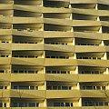wszystko ma swoje uroki nawet betonowe bloki #Rubinkowo #Toruń #blok #bloki #osiedle