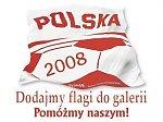 images23.fotosik.pl/226/c6c369bb32b0d3bfm.jpg