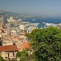 Ja bym chciała tu zamieszkać :) #MonacoIMonteCarlo