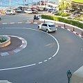 Formuła I w Monte Carlo #MonacoIMonteCarlo