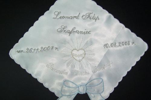 Leonard Filip 10.08.2008 r.