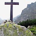 #Tatry #CzarnyStaw #góry #natura #turystyka