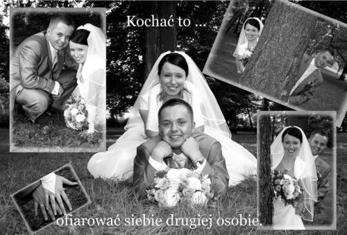http://www.fotovideojupowicz.pl/ #FotoVideoJupowicz #fotograf #kamerzysta #Śląsk #MiasteczkoŚląskie #TarnowskieGóry #wesele #ślub