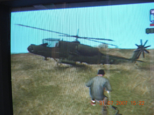 Helikopter wojskowy Hunter #hunter #HelikopterHunter #HunterZGryGtaSanAndreas #GraGtaSanandreas #GtaSanandreas #HelikopterWojskowy #helikopter #SzybkiHelikopter #HelikopterWojskowyZGry #SanAndreas