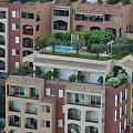 Luksusowe wieżowce :) #MonacoIMonteCarlo