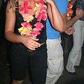 Tunnel Electrocity Promo Tour 2007 w klubie cien krakow by RaveFM.info #ludzie #imprezka #parkiet #laska #hawaie #KlubCien #krakow #tunnel #ravefm #biba #klubowa