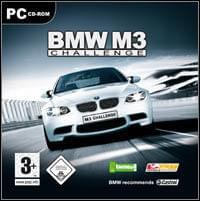 BMW M3 Challenge Pc F9bb42b5476a22f8