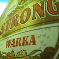 Piwo #piwo #strong #podkładka